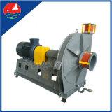 Высокая эффективность промышленных высокого давления Центробежный вентилятор 9-12-9D