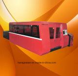 높게 비용 성과 Laser 절단 기계 한 GS Lfds3015