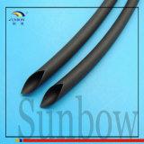 Tubazione dello Shrink di calore della poliolefina unita con legami atomici incrociati irradiazione di Sunbow
