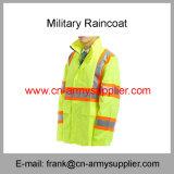 사려깊은 비옷 안전 비옷 소통량 비옷 군 비옷 의무 비옷 육군 비옷