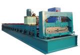 Rodillo Junta-Ocultado completamente automático que forma la máquina (JK760)