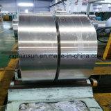 3104 tira de alumínio