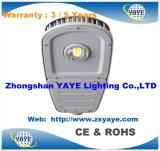 Yaye 18 Preço de fábrica USD60.5 / PC para 60W LED Street Lights / 80W Street Light LED com garantia de 3 anos