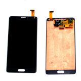 Ursprünglicher neuer LCD-Screen-Analog-Digital wandler für Samsung-Anmerkung 4n910 N910A N910p