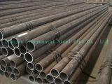 42ОЦР, м 20cr горячей перекатываться сплава бесшовных стальных трубопроводов