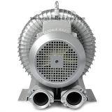 2017 대중적인 8.6kw 공기 펌프 반지 송풍기