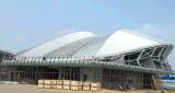 Playfly hohes Plastik-zusammengesetzte Dach-Fliese-wasserdichte Membrane (F-120)