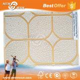 装飾的な天井PVCギプスのタイルの安い価格