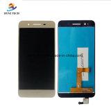 Qualitäts-Handy LCD für Huawei Gr3 Teile