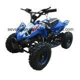 На заводе Driect продажа крупных взрослых электрический ATV с ценами на заводе