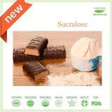 600times Sweeteness Qualität Sucralose Puder