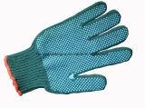 Машина полноавтоматической перчатки
