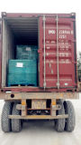 Os fornecedores na China por grosso de ladrilhos de porcelana vidrada