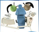 Стоматологическая Микродвигатель привода вращающегося пылесборника