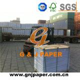 Het milieuvriendelijke A3 Document van de Tekening van de Grootte voor Schilderen Gemaakt in China