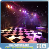Оптовая портативная деревянная танцевальная площадка танцевальной площадки СИД