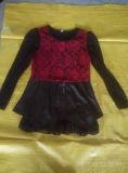 대량 도매 상한 로스앤젤레스에 있는 숙녀 긴 소매 t-셔츠에 의하여 사용되는 입는 최신 판매