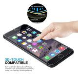 iPhone 7을%s 2.5D 9h 강화 유리 스크린 가드 프로텍터 이동 전화 부속품