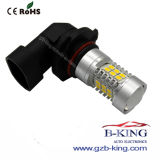 Éclairage LED 9006 pour le véhicule