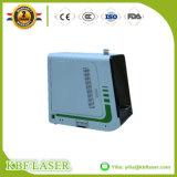 станок для лазерной маркировки/оптоволоконных лазерной маркировки/волокна лазерный маркер машины