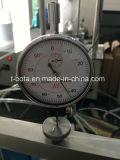 GZQ-1 Полноавтоматическое пневматическое Consolidometer