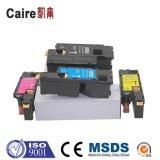 DELL C1760nw/C1765NF/C1765nfw를 위한 본래 질 레이저 프린터