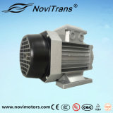 мотор AC 11kw гибкий (YFM-160C)