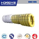 고품질 SAE1006 온화한 철강선
