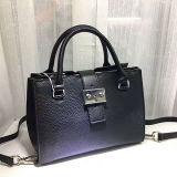 2017 sacos de ombro de couro da bolsa das mulheres da forma com a bolsa pequena da embreagem dentro de Emg5152
