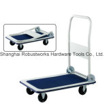 Plattform Hand Trolley (HT043)