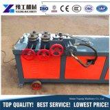 Machine à cintrer de pipe en acier à vendre