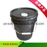 пластичное ведро 20L с Spout для жидкого удобрения