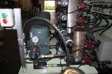 Équipement de test de pression de coquille