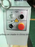 표면 연삭 기계 (MS1022)