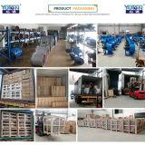 Fabrikanten van de Ventilators van de Uitlaat van Yuton de Industriële