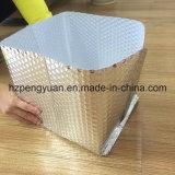 Bolla Envelope/ESD della bolla Bag/VMPET di VMPET che protegge il sacchetto di bolla