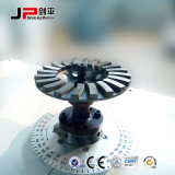 Jp Vertical Balancing Machine for Cooling Fan