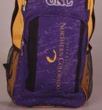 Arbeitsweg-Gepäck sackt fantastischen Gepäck-Beutel ein