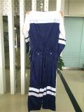 100% قطر انعكاسيّة [ووركور] ميدعة [فير سفتي] لباس