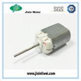 自動車部品の遠隔車ロックの電動機のためのF280-609 DCモーター