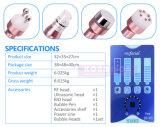 Macchina portatile di bellezza di Hydrofacial di pulizia della pelle per il Facial pulito