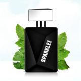 50ml冷却デザイン人は人の構成の普及したに香りをつける