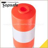 PU-flexibler Verkehrs-warnender Pfosten/flexibler Pfosten (S-1404)