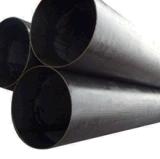 Edelstahl-nahtloses Rohr der Qualitäts-Tp347h