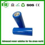 Haut de page La vente de 26650 5000mAh batterie rechargeable Li-ion Batterie au lithium alimentation électrique