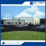 Дешевых строительных материалов конструкции стальные конструкции сборных складских помещений