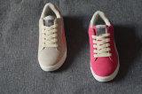 Nouveaux produits des chaussures courantes de sports
