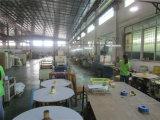 Het Verbinden van de Rand van pvc voor de Plank en het Kabinet van de Keuken