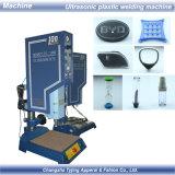 Saldatrice di plastica ultrasonica