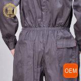 Карманн OEM множественные Coverall моряка, сваривая Workwear Coverall